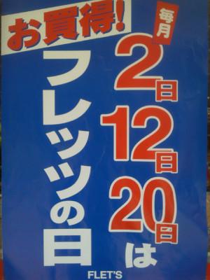 NEC_0528