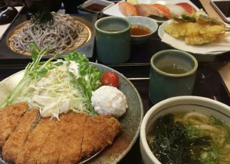 nagasawatutiyama6